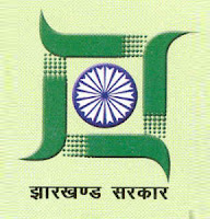 JSSC Recruitment for 102 Excise Sub Inspector Posts