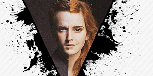 http://dramione-swapped-souls.blogspot.com/