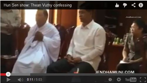 http://kimedia.blogspot.com/2014/08/thean-vuthy-turns-himself-in-just-hun_7.html