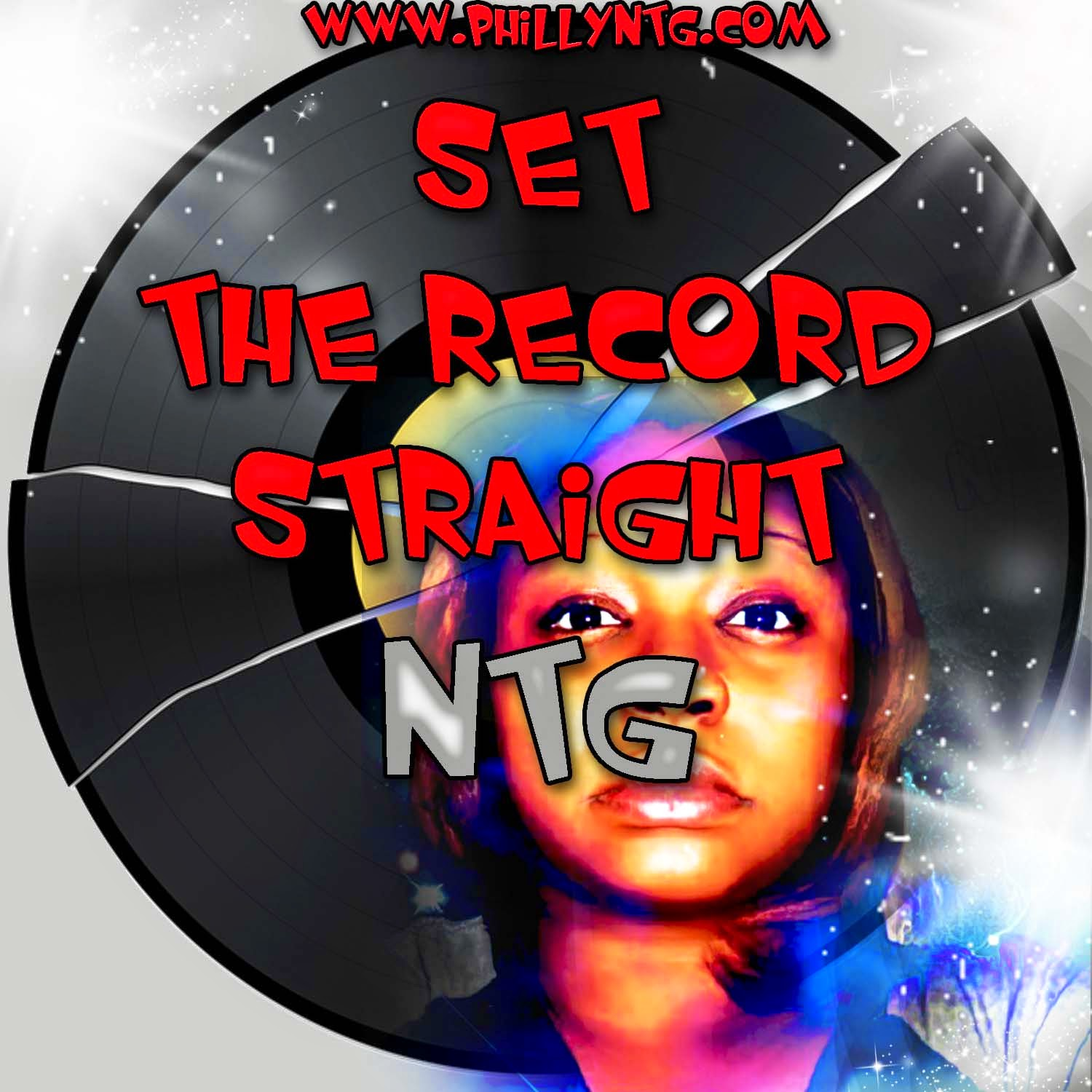 https://soundcloud.com/ntg2627/let-the-record-ltraight-ntg-prod-by-javon-gibbl