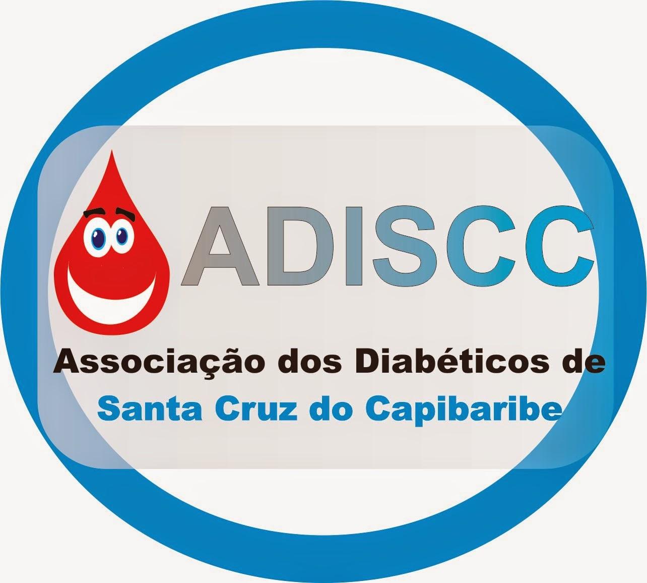 ADISCC