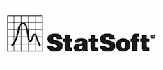 StatSoft's excellent free online statistics textbook