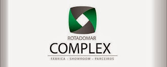 CLICK AQUI - COMPLEX