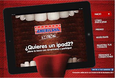 promocion-americana-extrema-gana-ipad2-noviembre