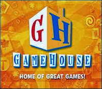 free download game pc, game house full 2014