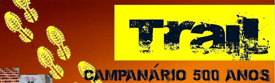 Trail Campanário 500 anos