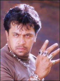 Billu Badshah 1989 Hindi Movie Watch Online