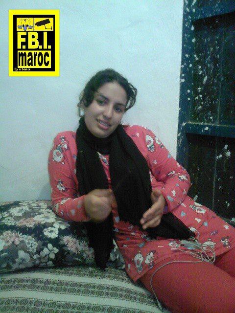 Chat 9hba maroc