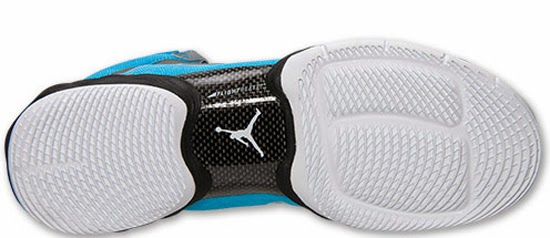 newest 9cbae 64bdb ajordanxi Your  1 Source For Sneaker Release Dates  Air Jordan XX8 SE -  Three Colorways Now Available