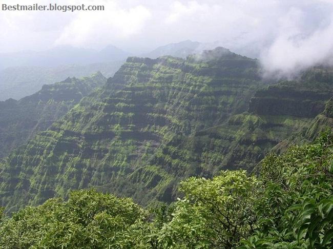 Konkan photos.3