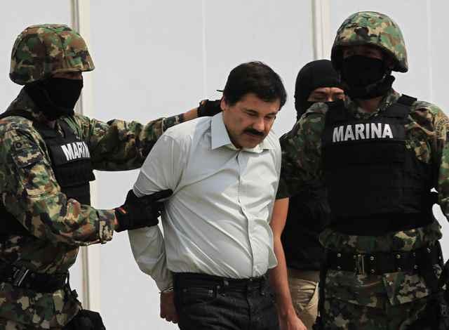 Foto: Henry Romero, Reuters