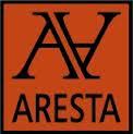 La Col·lecció d'Aresta Dones