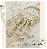http://kafescrapomama.blogspot.ru/2014/10/blog-post_7.html