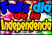 0 Feliz Dia de la Independencia - Imagenes de Independencia feliz dia de la independencia imagenes de septiembre