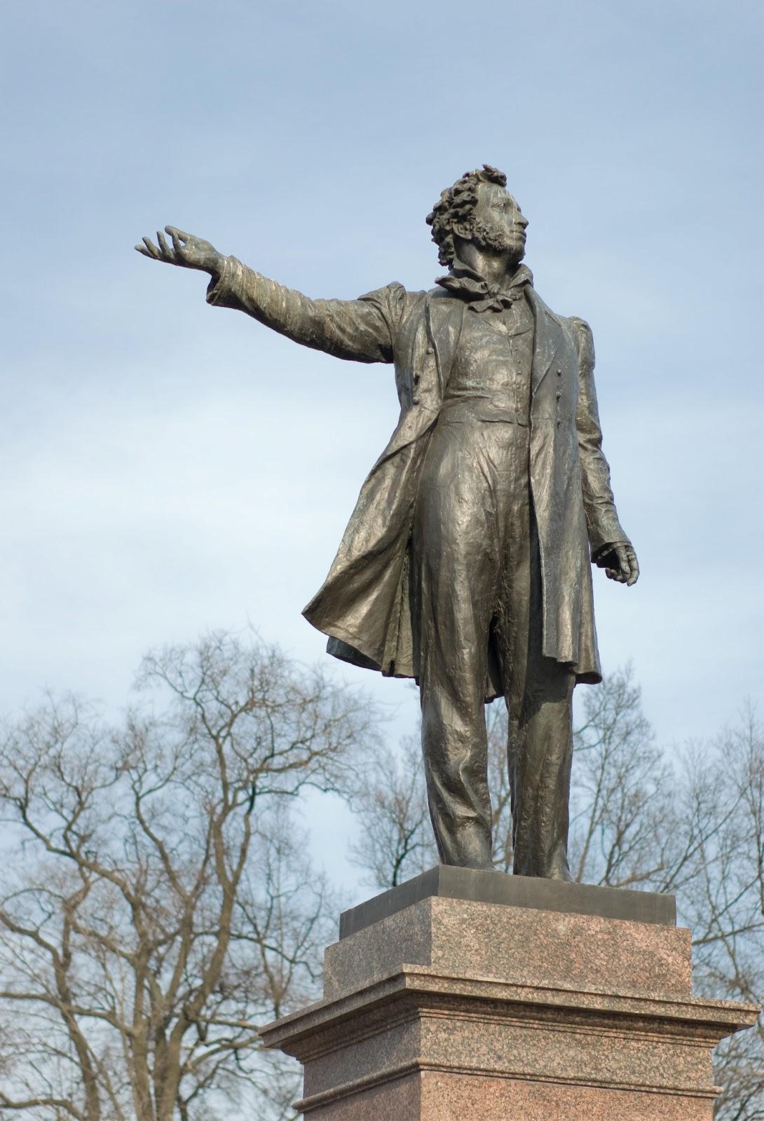Изготовление памятников в пушкине 3 Площадь Мужества цены на памятники в иванове жодино