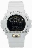 Gambar Casio Murah G-Shock DW 6900CR-7DR