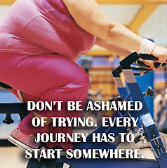 Ogni viaggio deve pur iniziare da qualche parte.