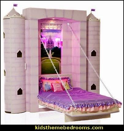 Home for Castle bed plans pdf