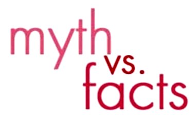 advice about the uga admission process myths of uga admissions myths of uga admissions