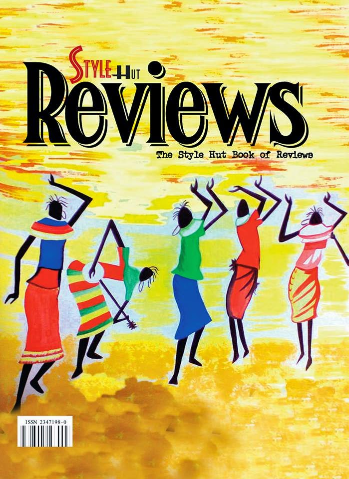Reviews, Vol 1, Issue 1