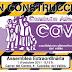 Nova Assemblea Comarcal de les Candidatures Alternatives del Vallès (CAV)