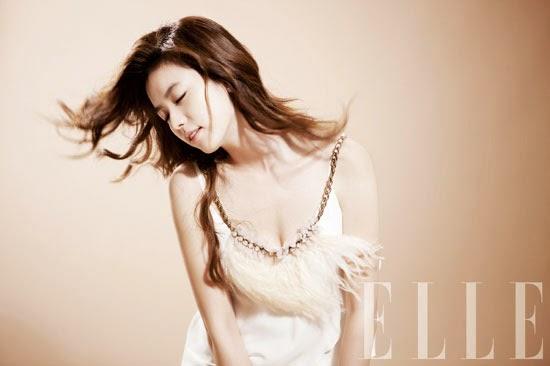 Han Hyo Joo photo 001
