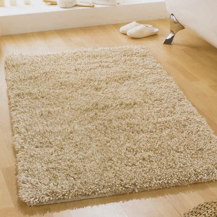 three piece kitchen rug set