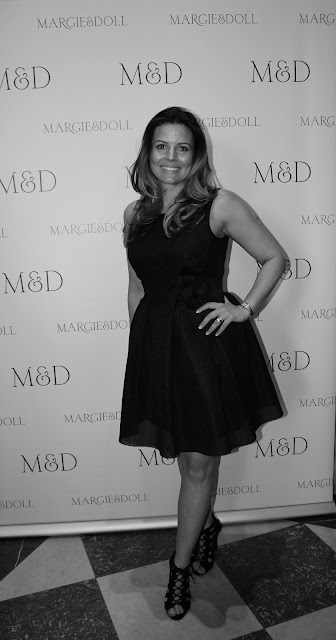 Essex, Fashion, fbloggers, clothes launch, Margie & Doll, Boutique,