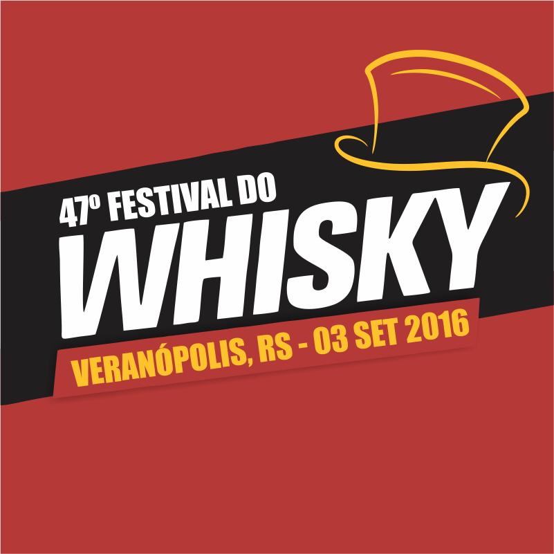 VEC Festival do Whisky 2016