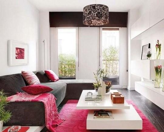 Minimalist Home Decor Simple