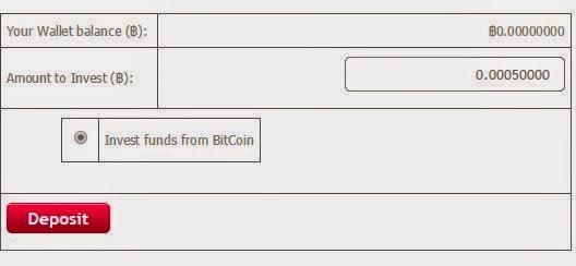 investasi bitcoin di 120bitcoins cepat balik modal