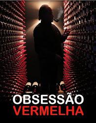 Baixar Filme Obsessão Vermelha (Dual Audio) Online Gratis