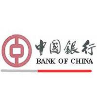 Bank of China Limited