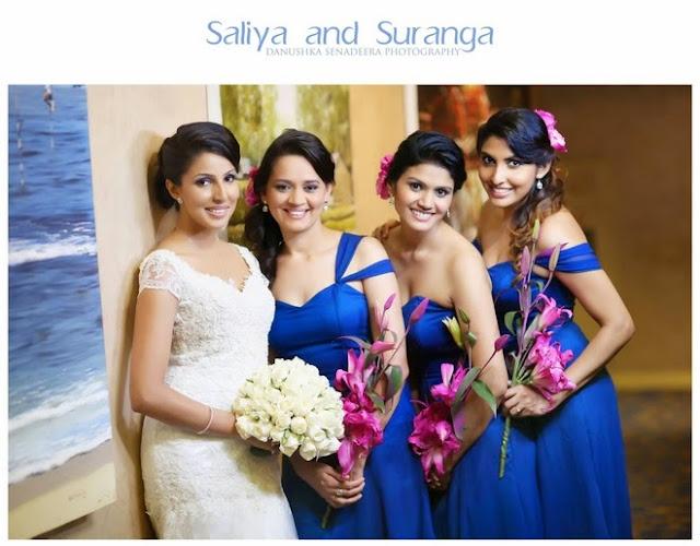 http://1.bp.blogspot.com/-XMF3O-yZTAg/U5KTK7DAk8I/AAAAAAAAddI/-uz26NQbexI/s1600/Saliya-And-Suranga+(1).jpg