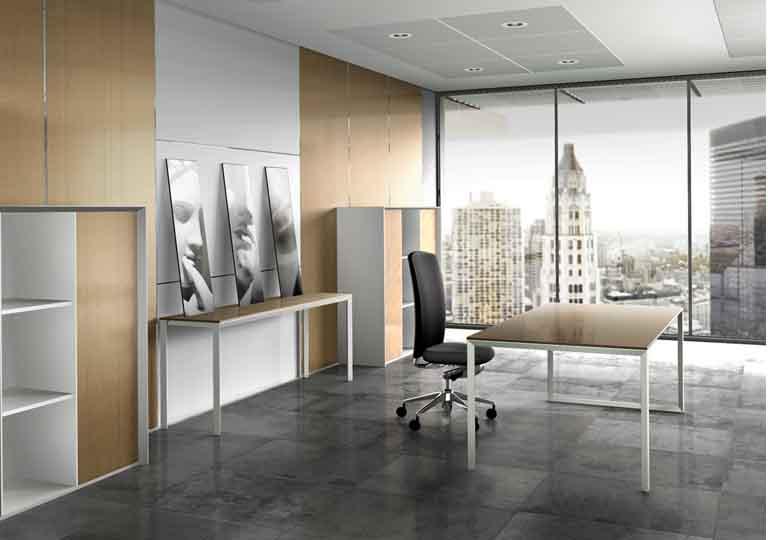 interior design office dreams house furniture