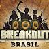 Primeiras Impressões de Breakout Brasil, reality musical do Spin