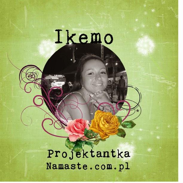 IKEMO