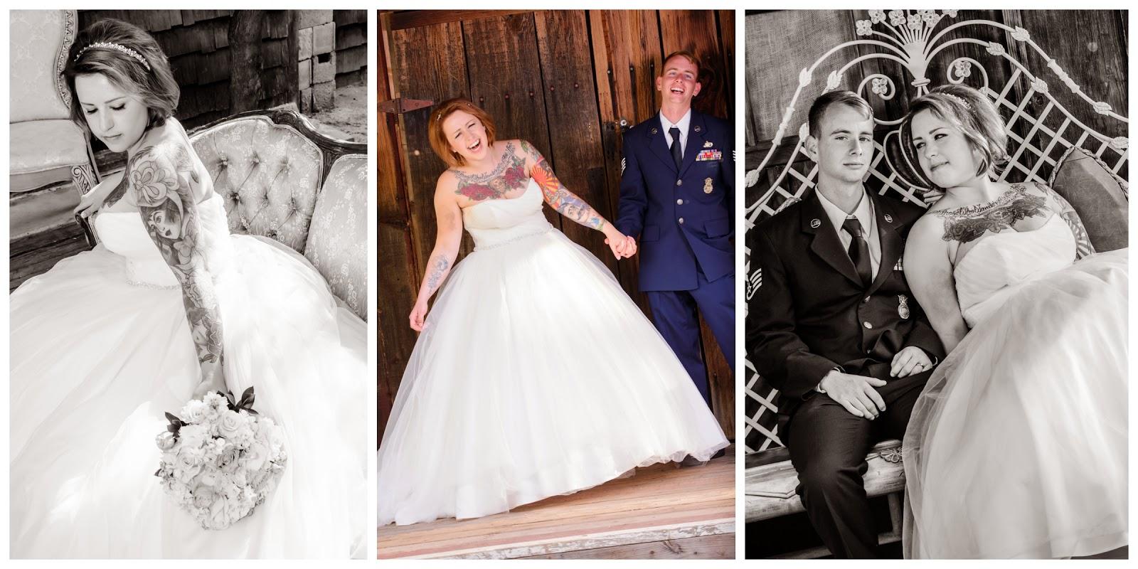 Military Wedding Dresses 22 Unique Happy Wedding Wednesday everybody