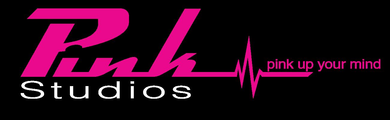 PinkStudios