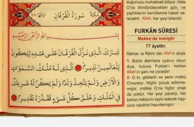 http://kuran.diyanet.gov.tr/Kuran.aspx#1:1