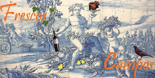 Frescos Campos
