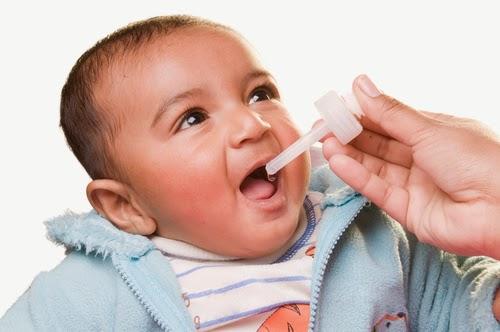 imunisasi-bayi