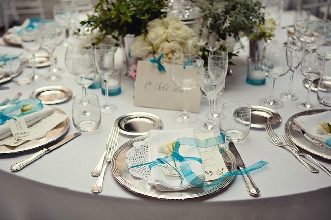 decoracao casamento azul turquesa e amarelo : decoracao casamento azul turquesa e amarelo: casamento e festa: Explore Azul Turquesa na decoração do casamento