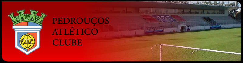 Pedrouços Atletico Clube
