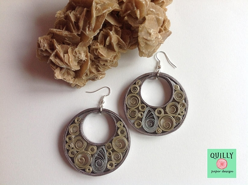 18-Quilly-Paper-Design-Quilling-Designs-for-Recycled-Paper-Jewelry-www-designstack-co