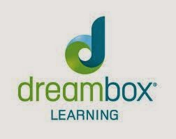 Dreambox login page https play dreambox com login 42cv stevensvilleps