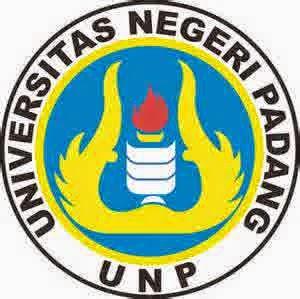 Passing Grade UNP