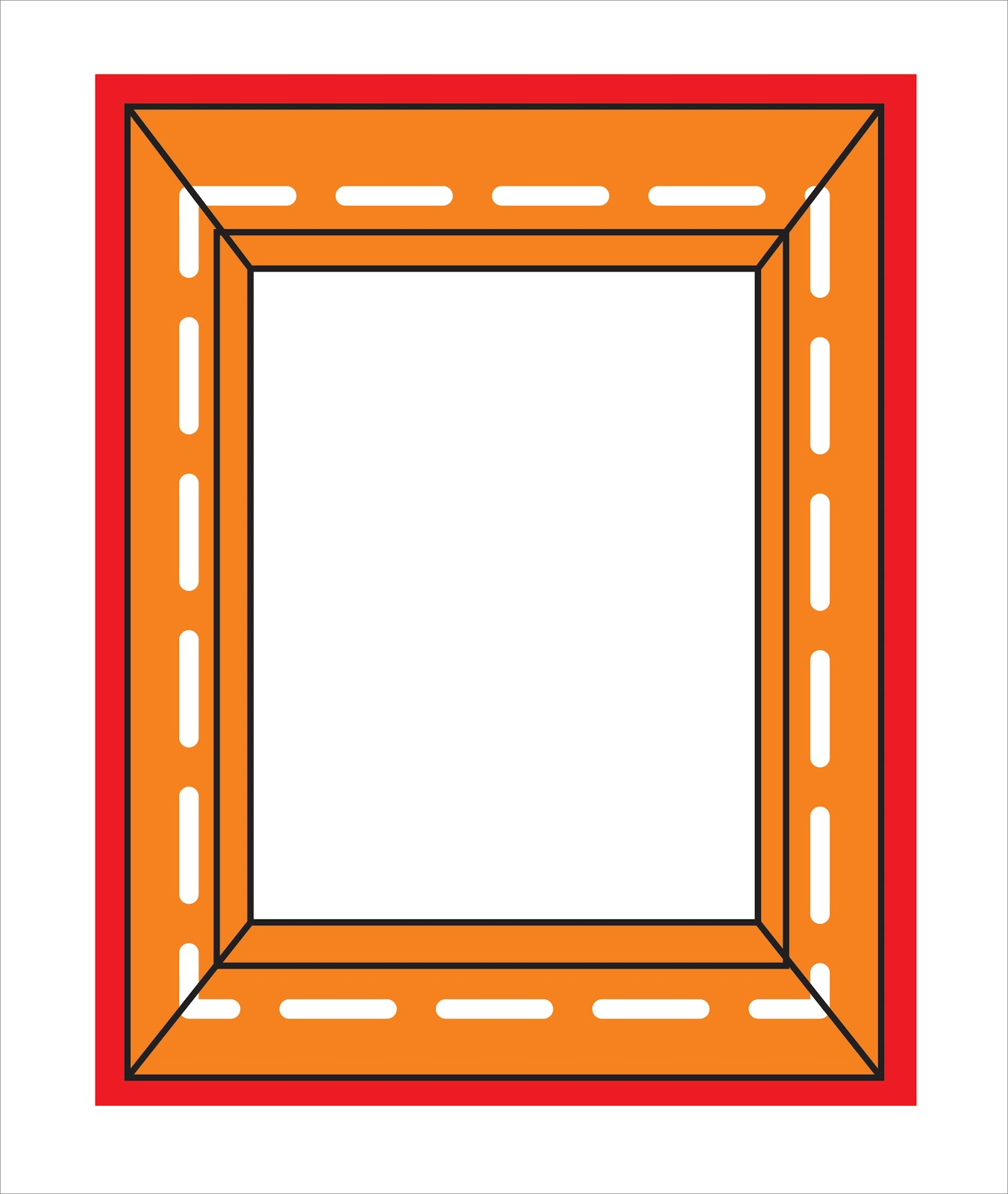 Pigura | New Calendar Template Site