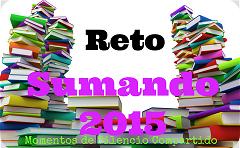 http://lectoradetot.blogspot.com.es/2014/12/reto-sumando-2015-iii-edicion.html