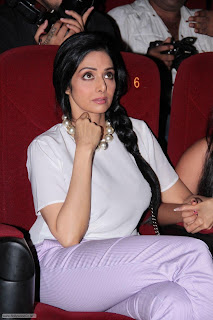 Sridevi+-+BollywoodGo+(8)